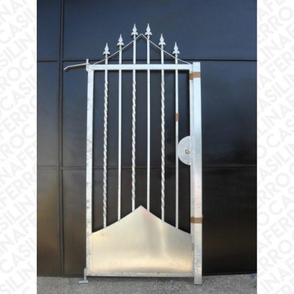cancello-mod-c-8-pedonale