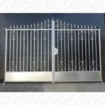 cancello-mod-c-9