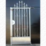 cancello-mod-c-9-pedonale