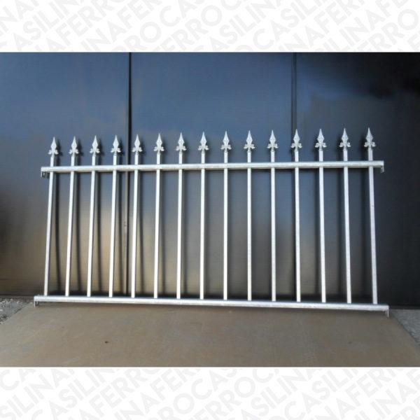 recinzione-r1