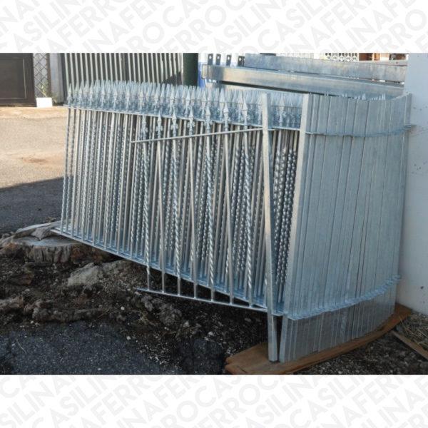 recinzione-r3