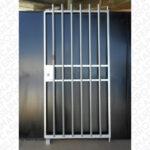 cancello-c-11-pedonale-zincato