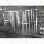 cancello-mod-c-11