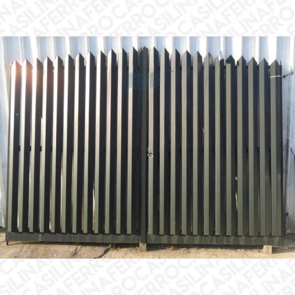 cancello-mod-c-12