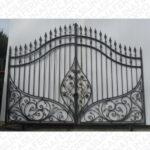 cancello-mod-c-15