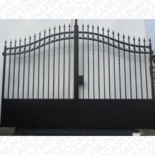 cancello-mod-c-6