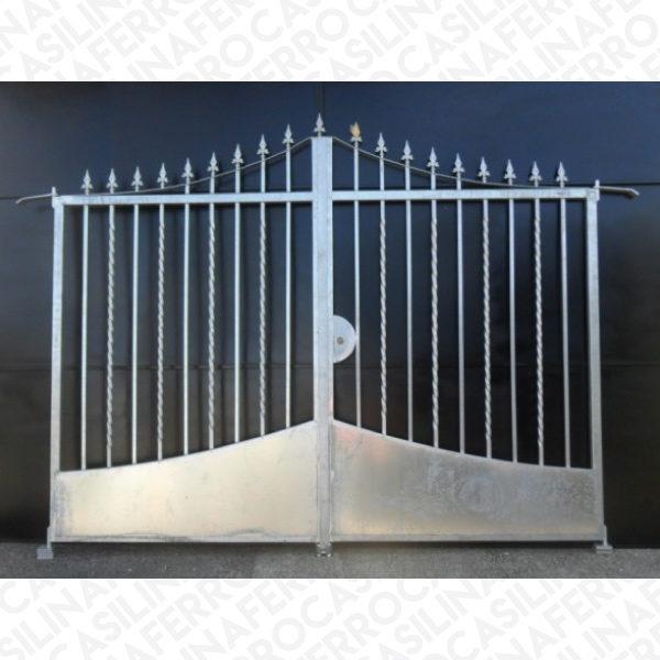 cancello-mod-c-8