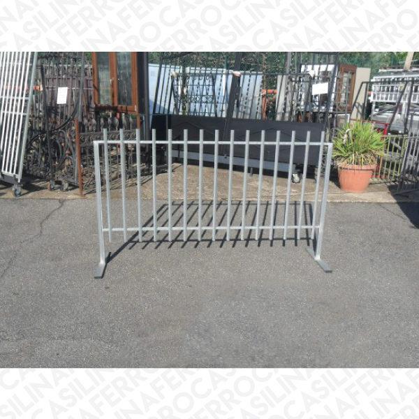 recinzione-r2