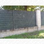 recinzione-r4