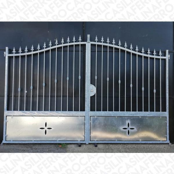cancello-mod-c-17